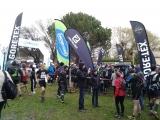 <h5>Trail du Ventoux 2013</h5>
