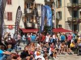 <h5>MARATHON DU MONT-BLANC 2013</h5><p>Dernières consignes aux coureurs</p>