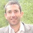 Grégoire Demond